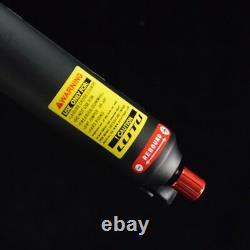 LUTU XM32 MTB Air Suspension Fork 26/27.5/29 Aluminum Manual Lockout 1-1/8