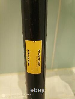 MARZOCCHI BOMBER 2001 100mm travel Air 26 suspension fork RETRO MTB