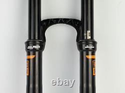 NEW RockShox Revelation RL Mountain Bike MTB Fork 27.5 120mm 15x100mm Solo Air
