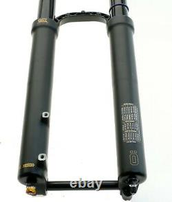 Ohlins RXF 36 AIR Fork 27.5 650B 150mm BOOST 15x110mm RXF36 Tapered NEW in Box