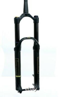 Ohlins RXF 36 AIR Fork 27.5 650B 170mm BOOST 15x110mm RXF36 Tapered NEW in Box