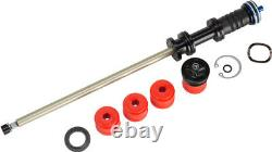RockShox Air Spring Upgrade Kit Solo Air BoXXer 2011+ serial number later than