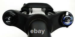 RockShox Lyrik RCT3 Solo Air MTB Fork 150mm Travel 27.5 15x110 BOOST #3570