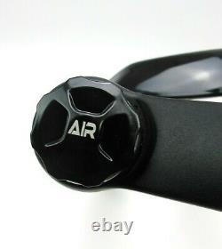 X-Fusion Enix RL2 Fork Black 26 100mm Travel 1 1/8in 9mm Disc Air